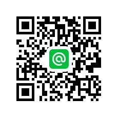 my_qrcode_1512633524233
